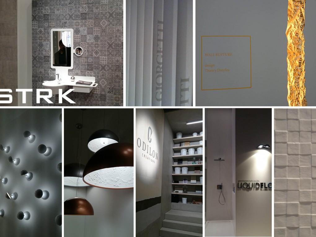 Design Beurs Kortrijk